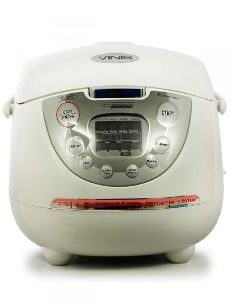 vmc-5015