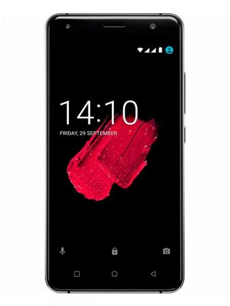 Мобільний телефон Prestigio multiphone psp5513 duo