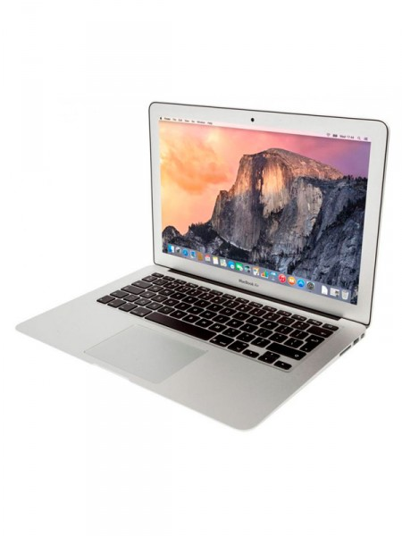 "Ноутбук екран 13,3"" Apple Macbook Air core i5 1,6ghz/ a1466/ ram8gb/ ssd128gb/video intel hd6000"