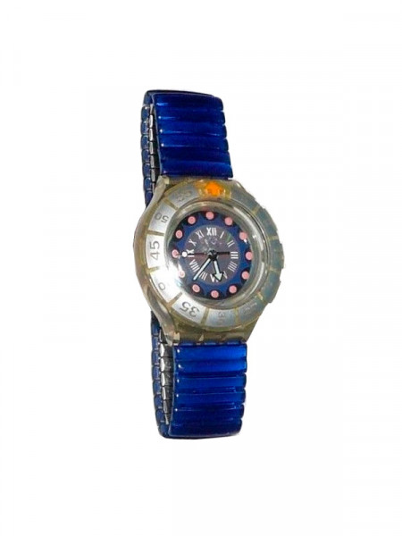 Годинник Swatch swiss 9003