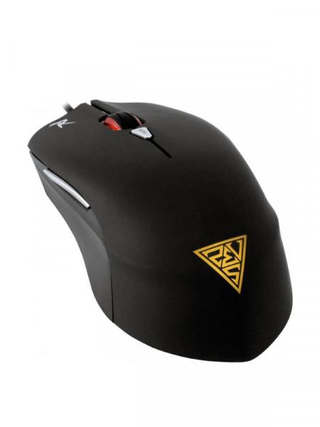 Мышка компьютерная Gamdias другое
