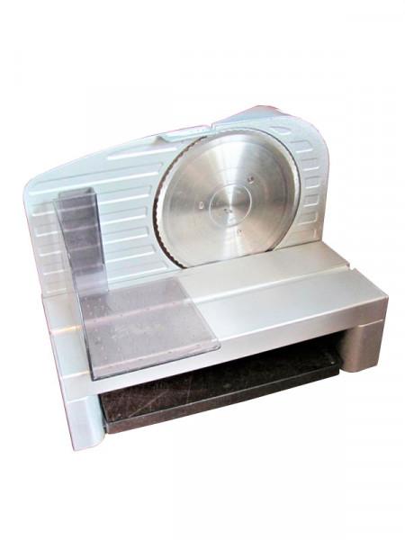 Скиборізка - silver crest sas150 b2