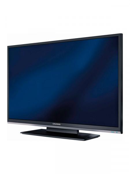 """Телевизор LCD 40"""" Grundig 40 vle 5324 bg"""