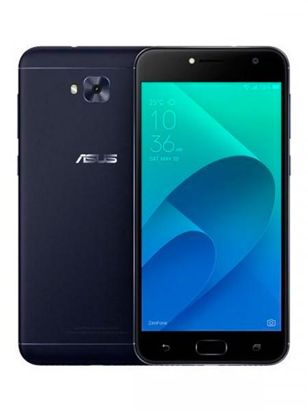 Мобильный телефон Asus zenfone live zb553kl x00lda 2/16gb
