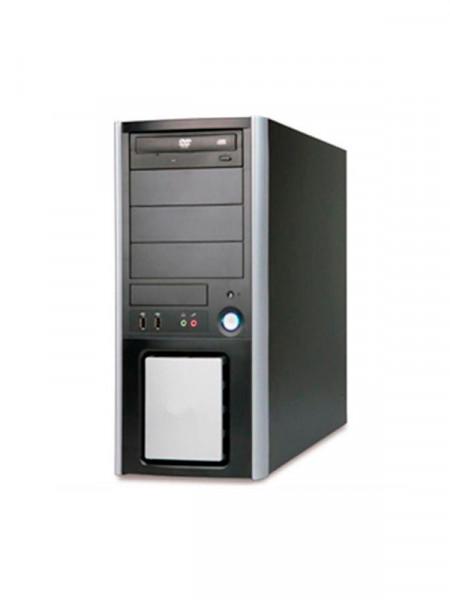 Системный блок Pentium Dual-Core e2220 2,4ghz /ram2048mb/ hdd320gb/video 512mb/ dvd rw