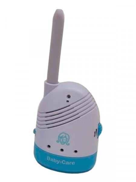Відеоняня Baby monitor bc-035