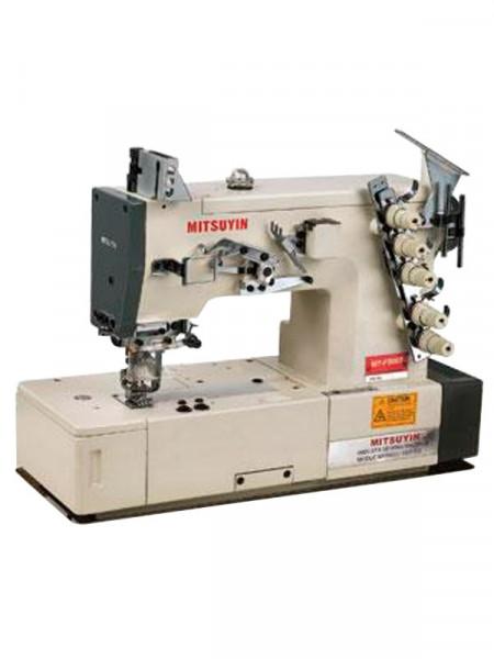 Машина швейна Mitsuyin myf8007
