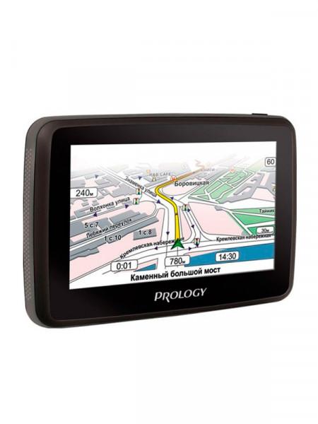 GPS-навигатор Prology imap-400m