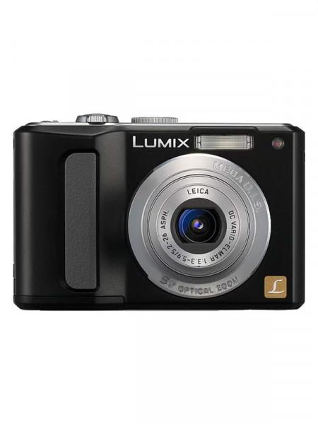 Фотоапарат цифровий Panasonic dmc-lz8