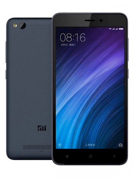 redmi 4a 2/32gb