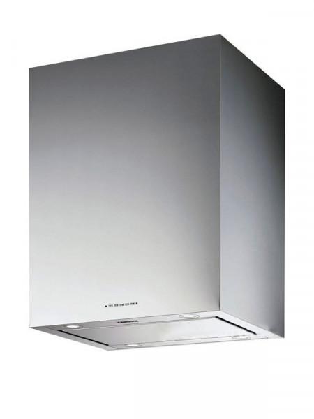 Витяжка кухонна Zanussi zhc4284x