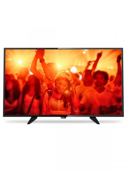 "Телевизор LCD 40"" Philips 40pft4101/12"