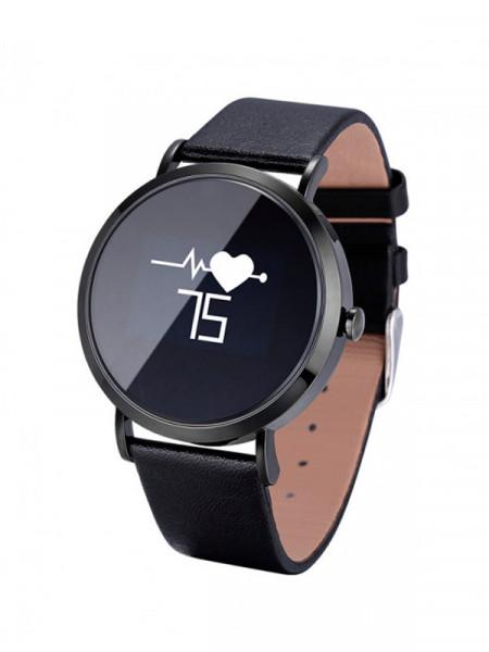 Годинник Emwatch ew-001