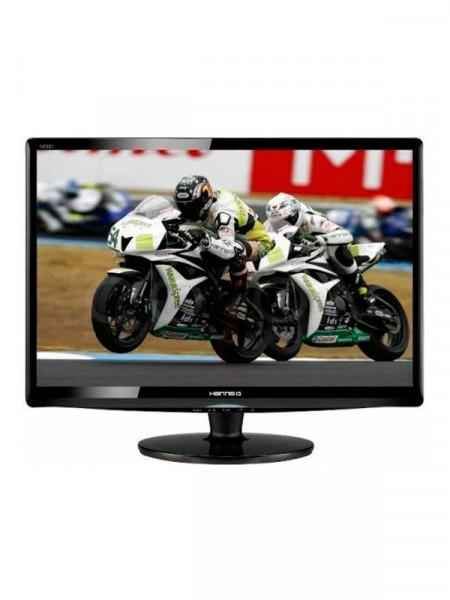 """Монітор 24"""" TFT-LCD Hanns·g hh241dpb"""