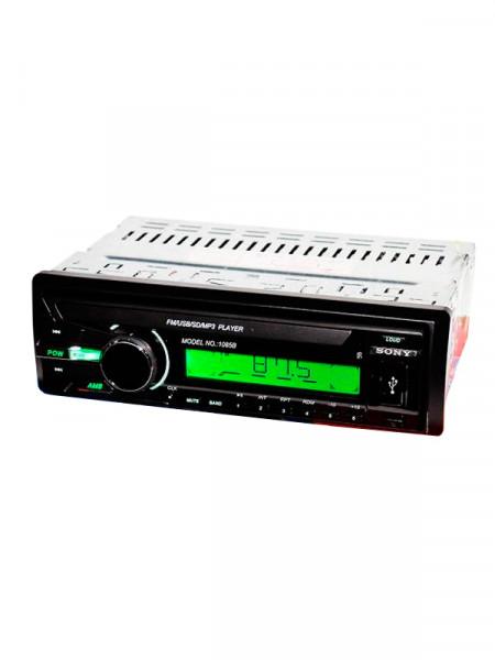 Автомагнитола MP3 Sony 1085b