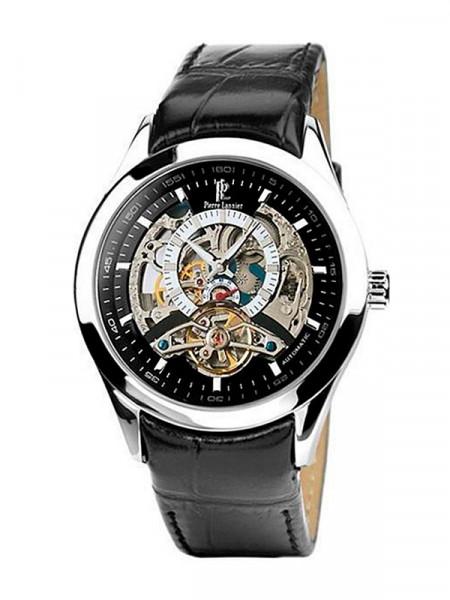 Годинник Pierre Lannier 314a1