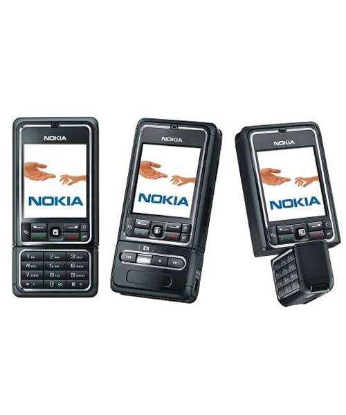 Мобильный телефон Nokia 3250 1gb