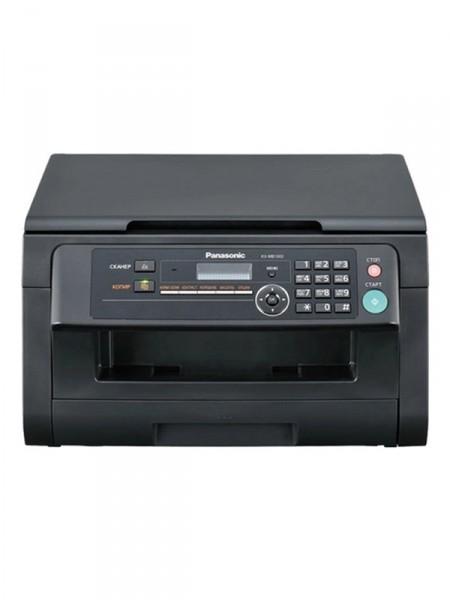 Принтер лазерный Panasonic kx-mb1900
