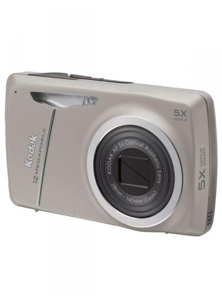 Фотоапарат цифровий Kodak m550