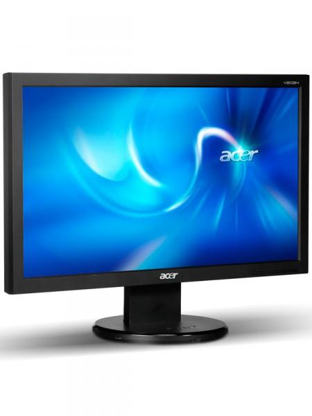 Монітор  20  tft-lcd Acer v203hb