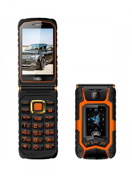Мобильный телефон Land Rover x9