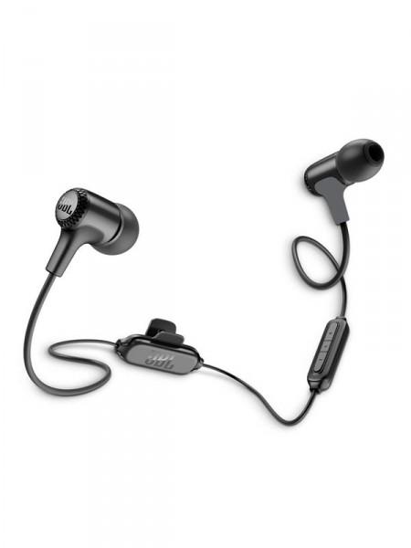Навушники Jbl e25bt