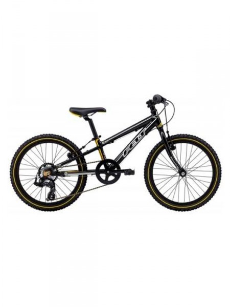 Велосипед Felt mtb q 20 s team blackwhite