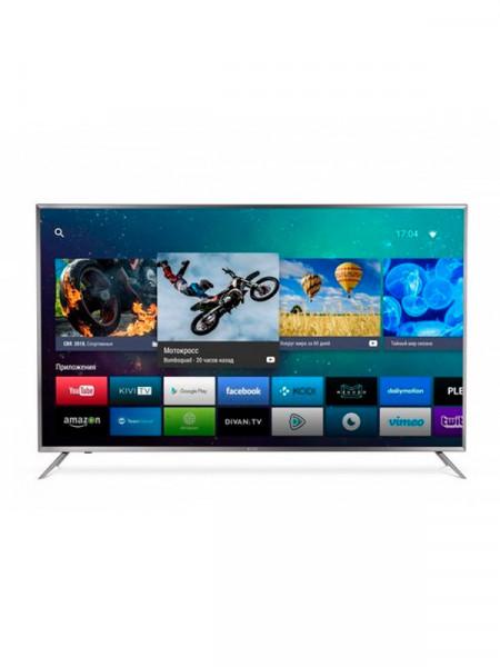 """Телевізор LCD 43"""" Kivi 43ur50gu"""