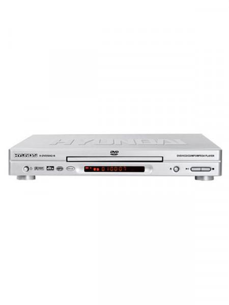 DVD-проигрыватель Hyundai другое