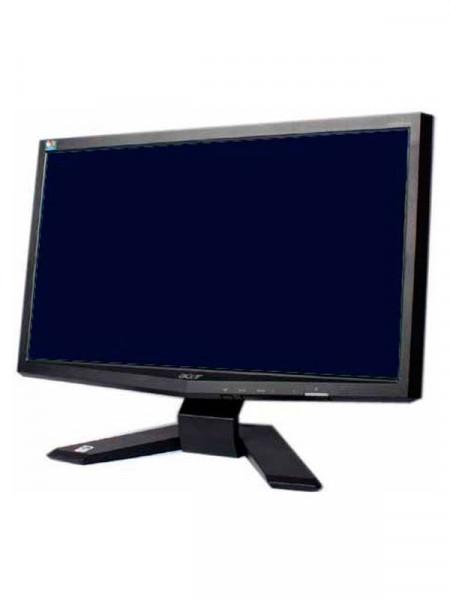 """Монитор  19""""  TFT-LCD Acer x193hq db"""
