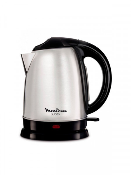Чайник 1,7л Moulinex by 530