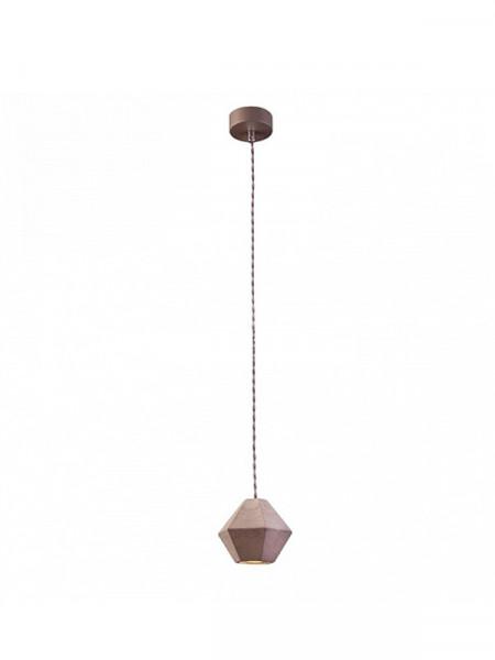 Світильник -- Nowodvorski 9697 geometrik