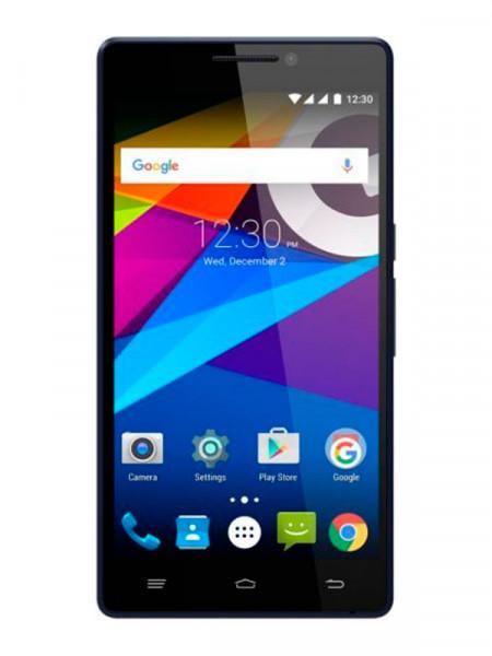 Мобильный телефон Gigabyte gsmart classic pro