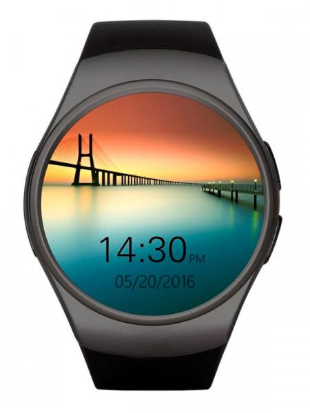 Годинник Smart kw18