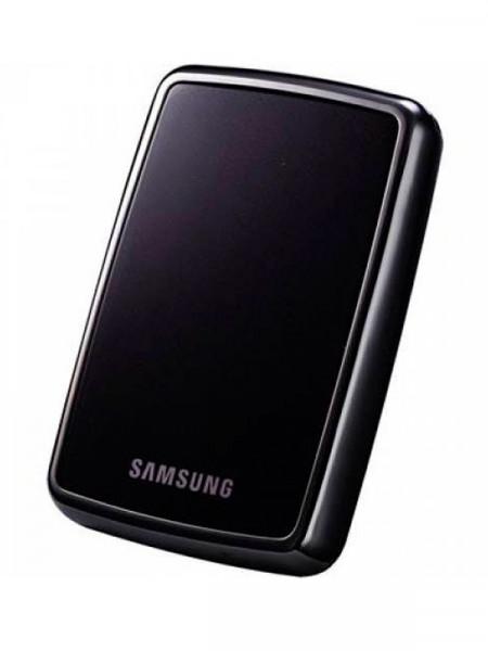 HDD-зовнішній Samsung 750gb usb2.0
