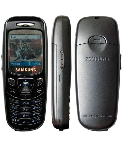 Мобильный телефон Samsung c230
