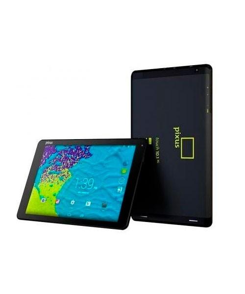 Планшет Pixus touch 10.1 16gb 3g