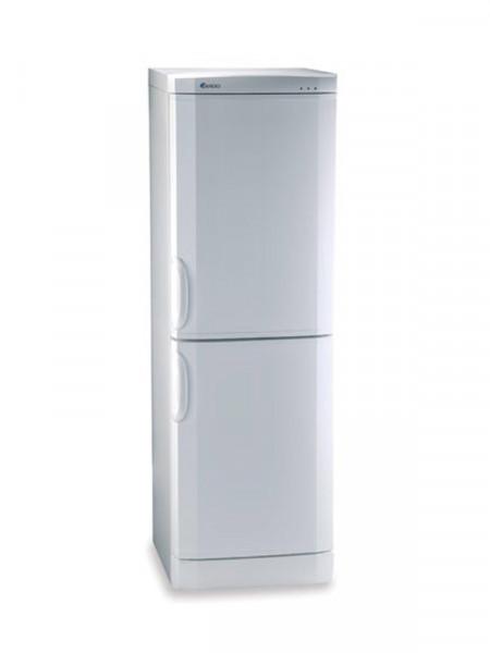 Холодильник Ardo co1812sh