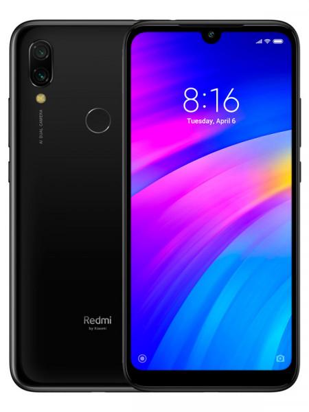 Мобильный телефон Xiaomi redmi 7 3/32gb