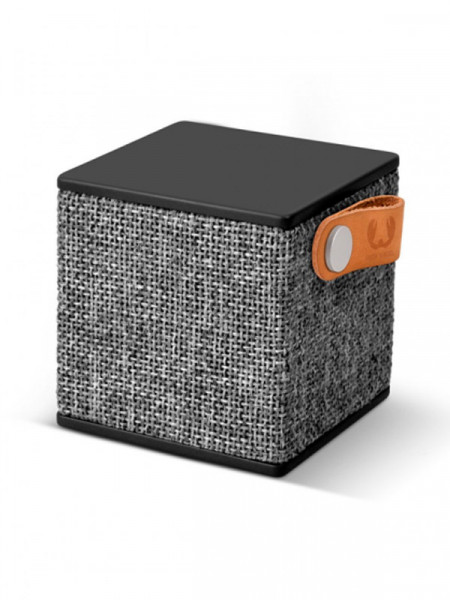 Акустика Fresh 'n Rebel rockbox cube fabriq edition