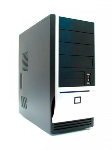 Системний блок Pentium Dual-Core e2200 2,2ghz /ram3048mb/ hdd250gb/ dvd rw