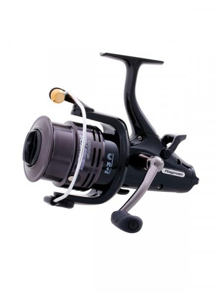 Катушка рыболовная Flagman sensor feeder 6000