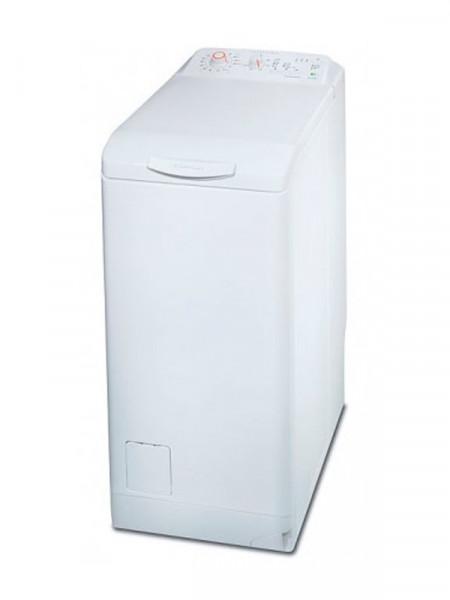 Стиральная машина Electrolux ewt 9120 w