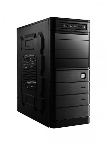Системний блок Core I7 2600 3,4ghz /ram16384mb/ hdd1000// dvd rw