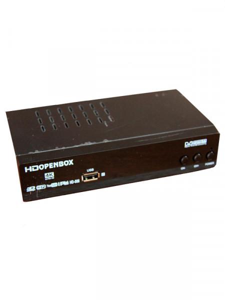Ресивери ТВ Openbox hd-008