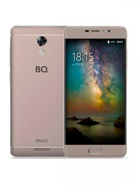 Мобільний телефон Bq bq-5201 space