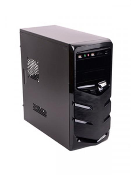 Системний блок Pentium  G 2020 2,9ghz/ ram4096mb/ hdd500gb/video gt440/ dvd rw