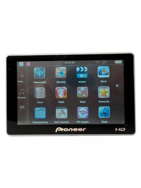 GPS-навигатор Pioneer pi-5990
