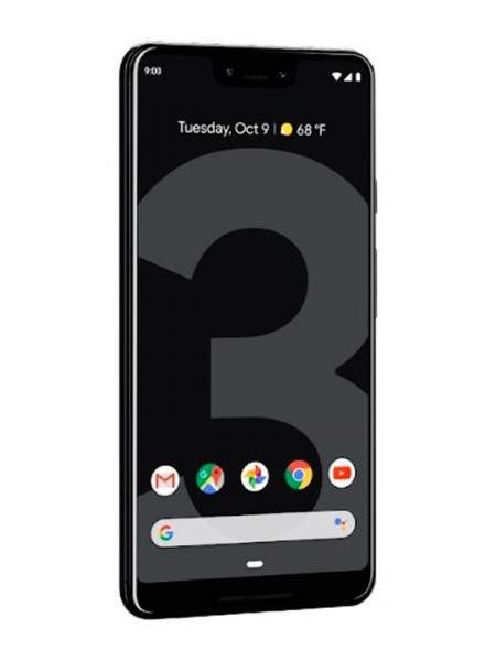 pixel 3 xl 4/128gb