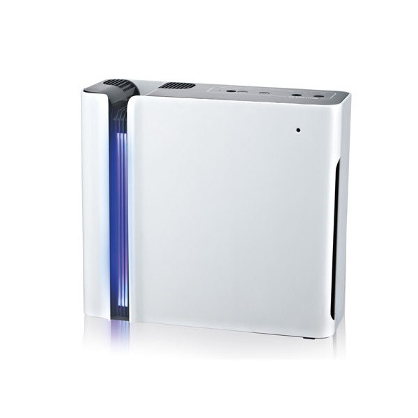 Очищувач повітря Orion oap 3001